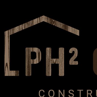 Avatar for PH2 Contractors LLC Grand Blanc, MI Thumbtack