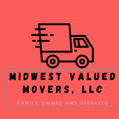 Avatar for Midwest Valued Movers LLC