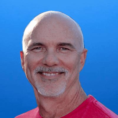 Avatar for LVM Property Management