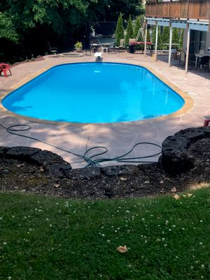 Avatar for E&I Construction Pools & Spa LLC.