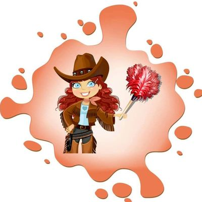 Avatar for Texas Cleaning Services Co