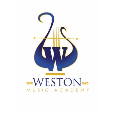 Avatar for Weston Music Academy Fort Lauderdale, FL Thumbtack