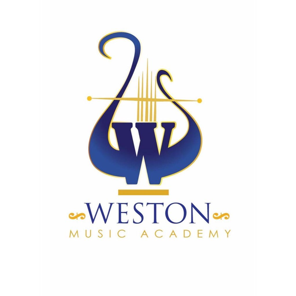 Weston Music Academy