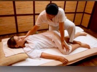 Avatar for Estee Massage Therapy San Antonio, TX Thumbtack