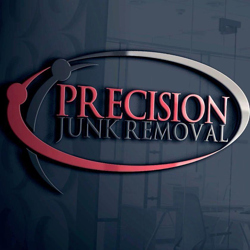 Precision Junk Removal