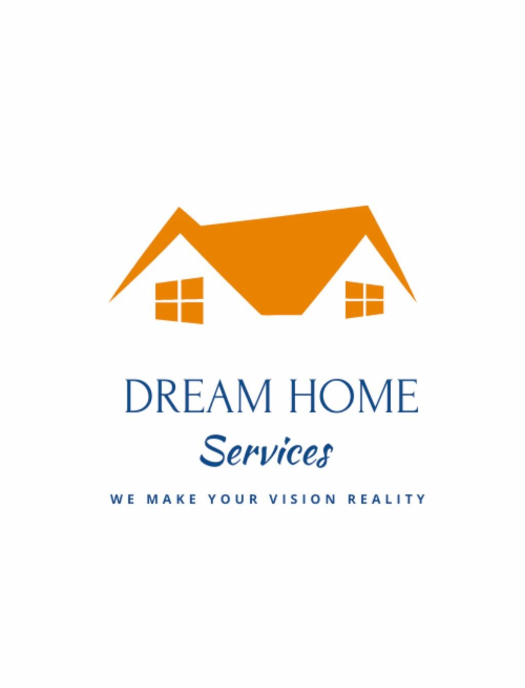 Juan Sanchez (Dream Home Services)