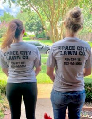 Avatar for Space City Lawn Co. LLC