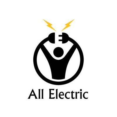 Avatar for All Electric Denver, CO Thumbtack
