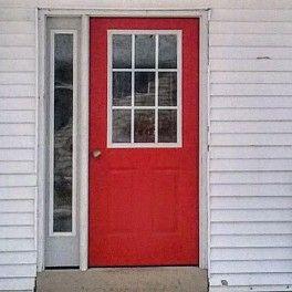 Avatar for Red Door Renovations
