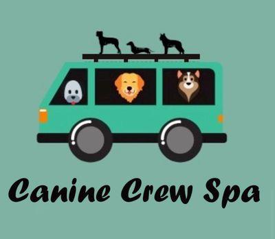 Avatar for Canine Crew Spa San Mateo, CA Thumbtack