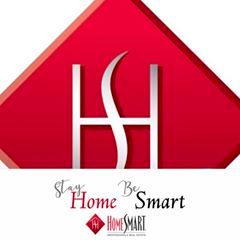 Avatar for HomeSmart Success Realty