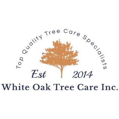 Avatar for White Oak Tree Care