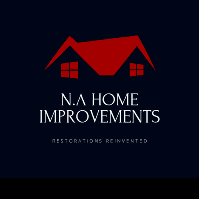 Avatar for N.A Home Improvements