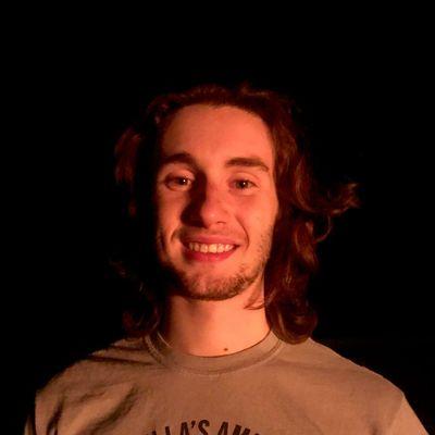 Avatar for Justin Zelli Buffalo, NY Thumbtack