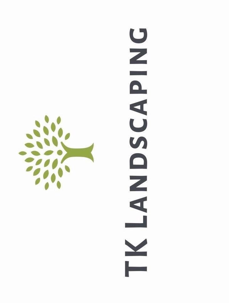 TK Landscaping