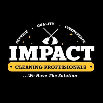 Avatar for Impact Cleaning Professionals, LLC Winter Haven, FL Thumbtack
