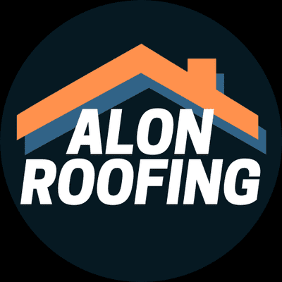 Avatar for Alon General Construction and Alon Roofing Systems