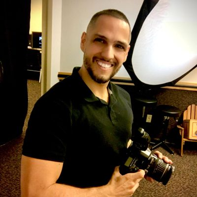 Avatar for Mike Angel Photography Hialeah, FL Thumbtack
