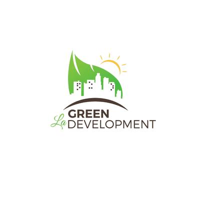 Avatar for LA Green Development