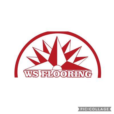 Avatar for WS Flooring LLC