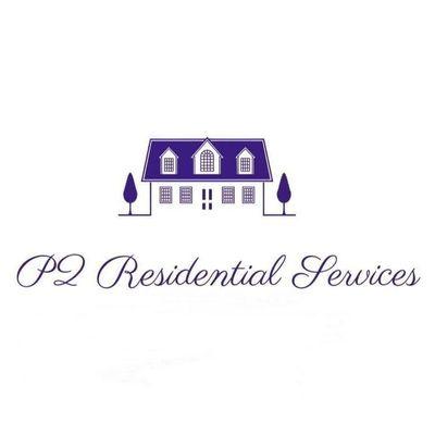 Avatar for P2 Residential Services Murfreesboro, TN Thumbtack