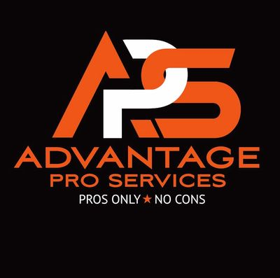 Avatar for AP Services