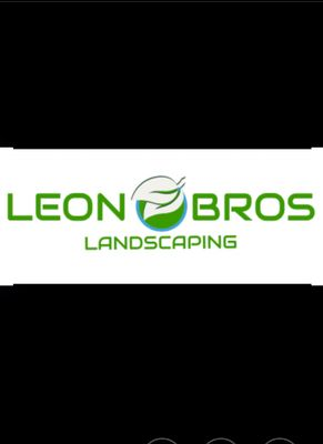 Avatar for LEON BROTHERS LANDSCAPING