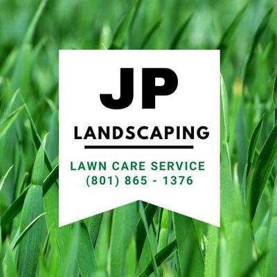 Avatar for JP Landscaping