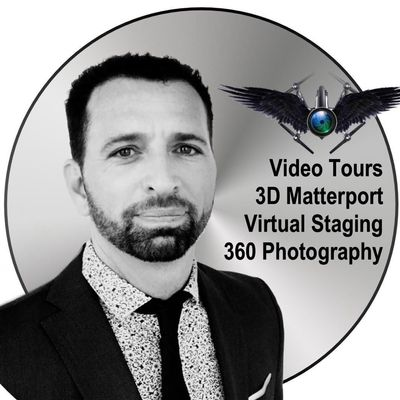 Avatar for Next Generation Video Productions