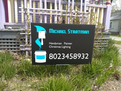 Avatar for Michael Stratman