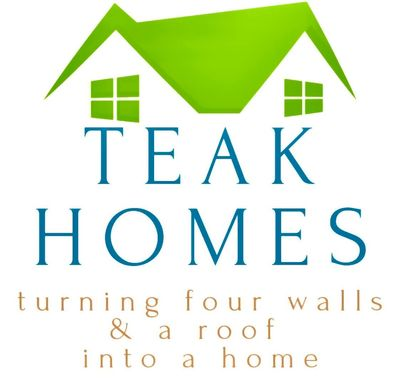Avatar for Teak Homes LLC