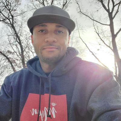 Avatar for Mason Gutter Cleaning Freehold, NJ Thumbtack