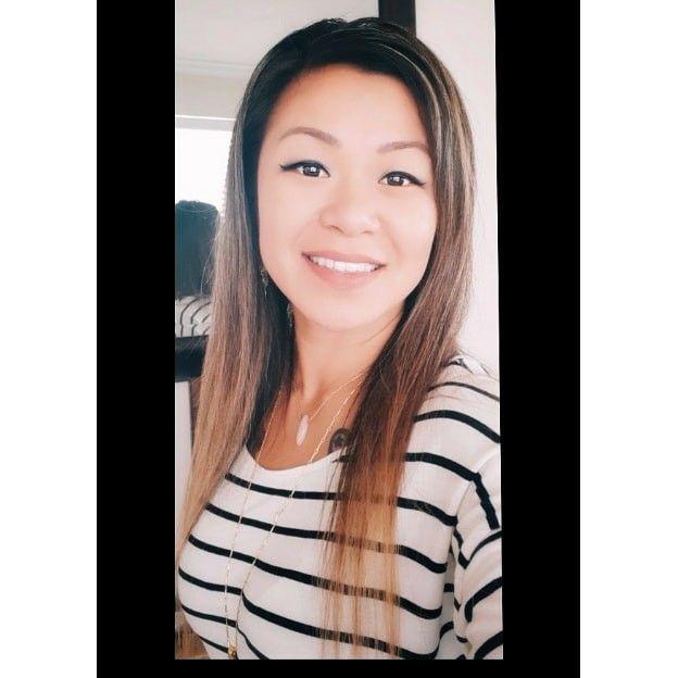 Jenna Otero - OneCall Home Services, LLC