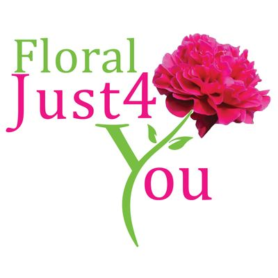 Avatar for FloralJust4You