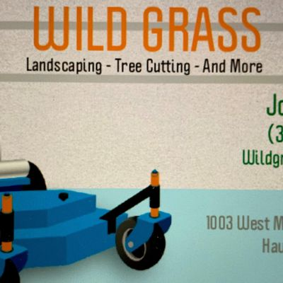 Avatar for Wild Grass Landscaping Haw River, NC Thumbtack