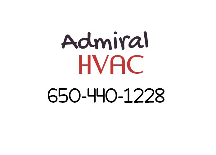 Admiral Heating & Cooling