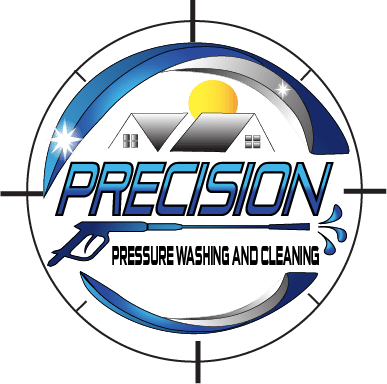 Avatar for Precision Pressure Washing and Cleaning Valparaiso, IN Thumbtack