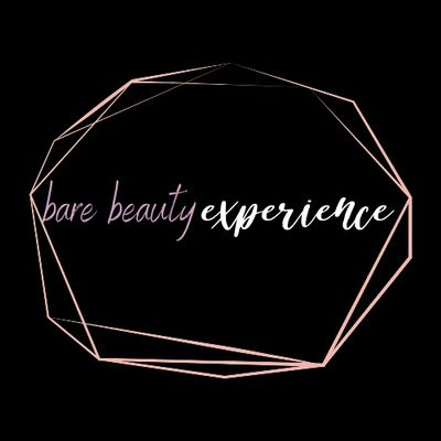 Avatar for Bare Beauty Experience