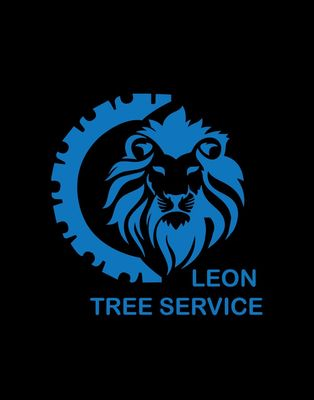 Avatar for Leon Tree Service Marietta, GA Thumbtack