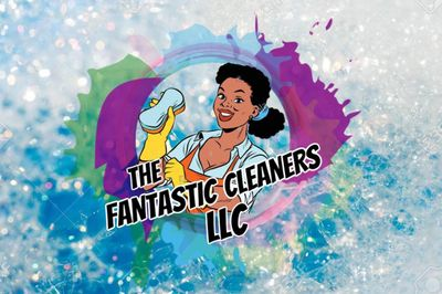 Avatar for The Fantastic Cleaners LLC Milwaukee, WI Thumbtack