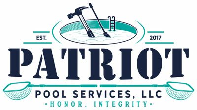 Avatar for Patriot pool services
