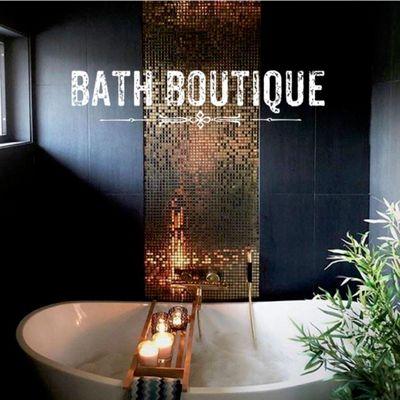 Avatar for Bath Boutique