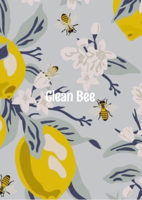 Avatar for Clean Bee