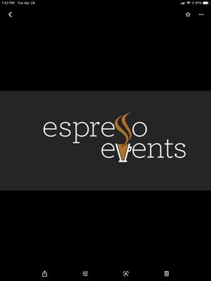 Avatar for Espresso Events Orlando, FL Thumbtack