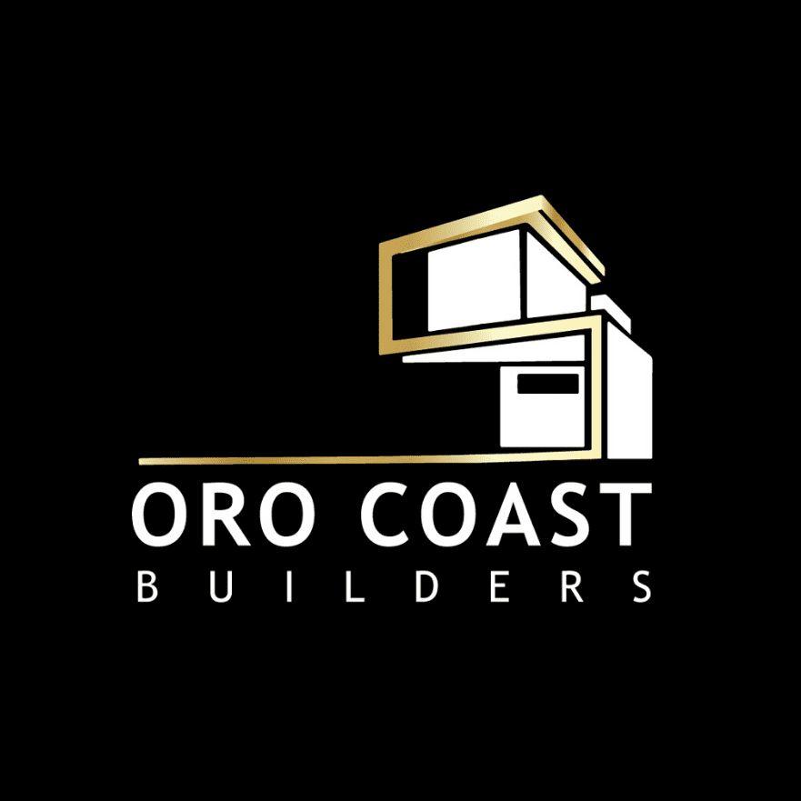 Oro Coast Builders