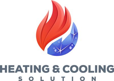Avatar for Heating & Cooling Solution