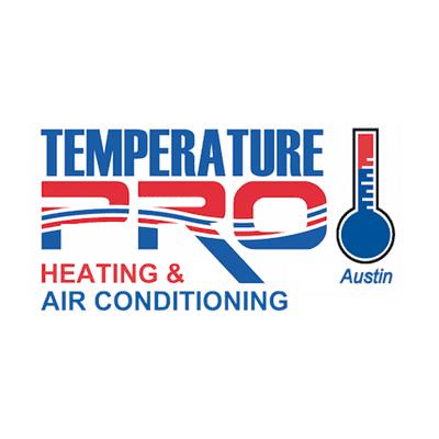 Avatar for TemperaturePro Austin