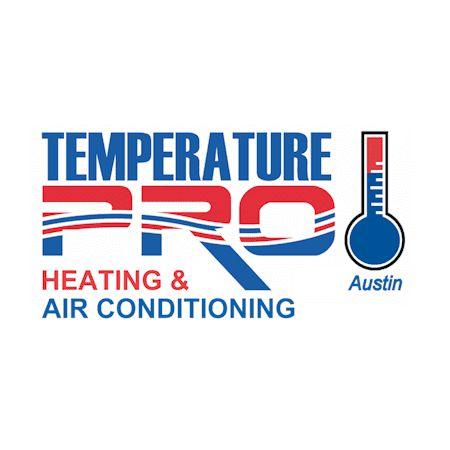 TemperaturePro Austin