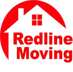 Avatar for Redline moving