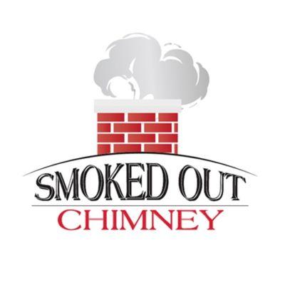 Avatar for Smoked Out Chimney and Masonry  LLC East Hartford, CT Thumbtack